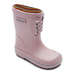 Classic Rubber Boots